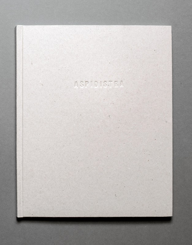 SELF PUBLISHED BOOK, 60 PAGES